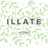 ILLATE Home