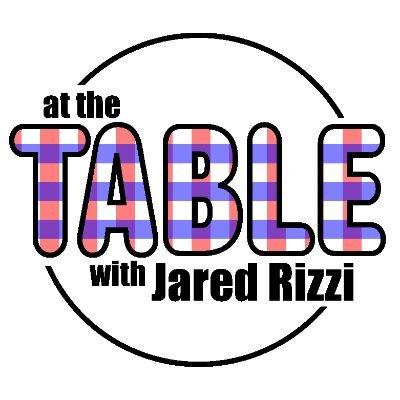 Jared Rizzi