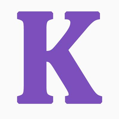 Kpop Profiles Kpopprofiles1 Twitter 青春有你 / qing chun you ni. kpop profiles kpopprofiles1 twitter
