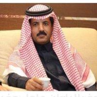 عبدالله نجم السويط