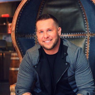 Jesse Peyton (@jesseisfunny) Twitter profile photo