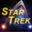 Star Trek Update