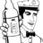 Milkman Brewing