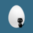 https://pbs.twimg.com/profile_images/1145162256/a7038a9b73d72fc307dc6835070fa388c8e4b6b7-deco_normal.png
