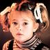 Twitter Profile: Drew Barrymore (etphonehoome) at Twitter: drew_barrymore_430-737599_bigger