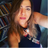 @TarologaFatimaR Profile picture