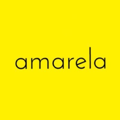 学生団体 amarela (@asv_amarela) | Twitter