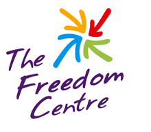 The Freedom Centre