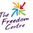 @freedomcentrehu Profile picture