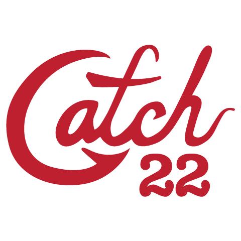 @catch22_me