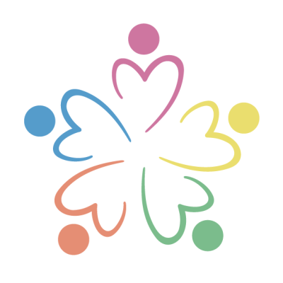 支援 シングル 協会 マザー