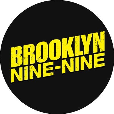 Brooklyn 99 Reacts (@brooklyn99react) Twitter profile photo
