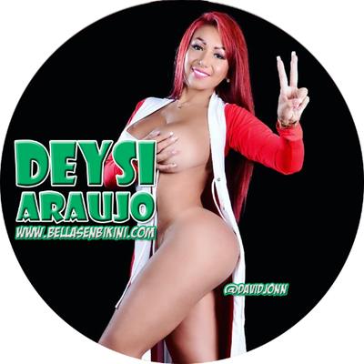 @DeysiAraujoFans