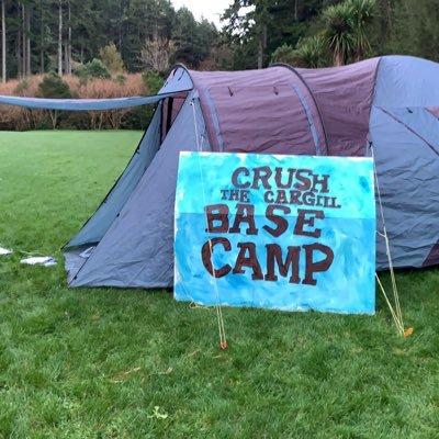 crush the cargill (@Crushthecargill )