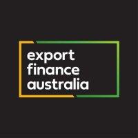 Export Finance Australia