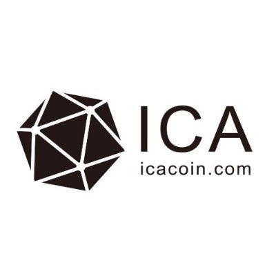 @icacoin