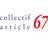 collectif article 67