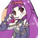 Yuukiti_Yuuki