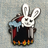 Duggs Bunny 🏳️ 🇪🇺