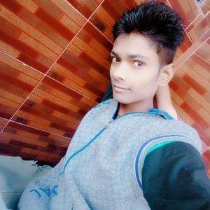 @RajeevSanny