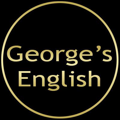 GeorgesEnglish