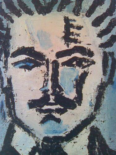 Von Karajan #FBPE #WeAreEurope