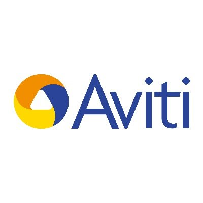aviti_fr