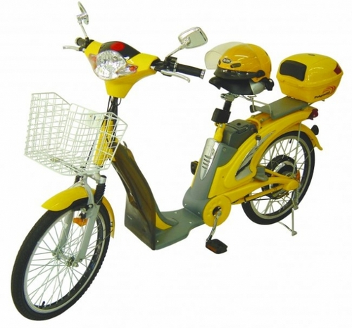 Electric moped no license required for Do you need a license for a motorized bicycle