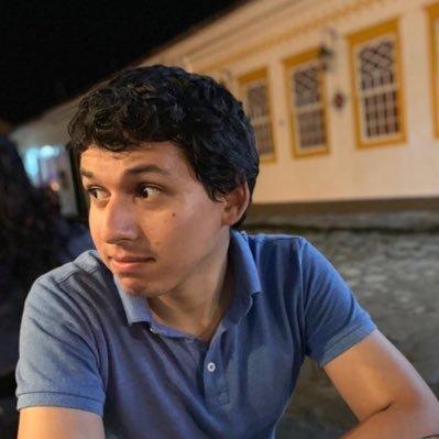 Marcelo Rochabrún