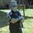 mcmaltie's avatar