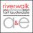 Riverwalk A&E