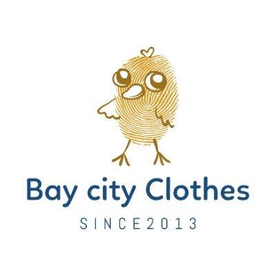 BayCityClothing (@BayCityClothin1) Twitter profile photo
