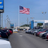 Hendrick Chevrolet Norfolk