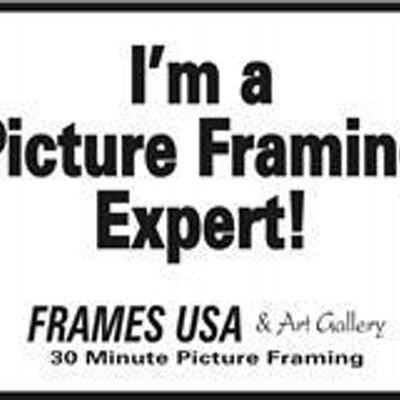 frames usa (@framesusamiami)   Twitter