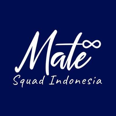 Mate Squad Indonesia