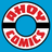 AhoyComicMags (@AhoyComicMags) Twitter profile photo