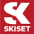 Skiset AT/DE