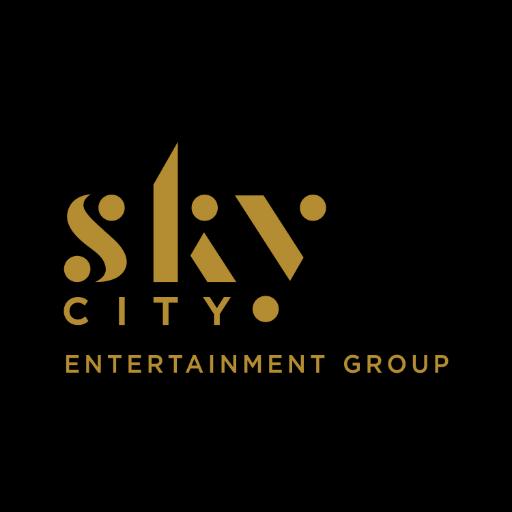 @SkyCityGroup