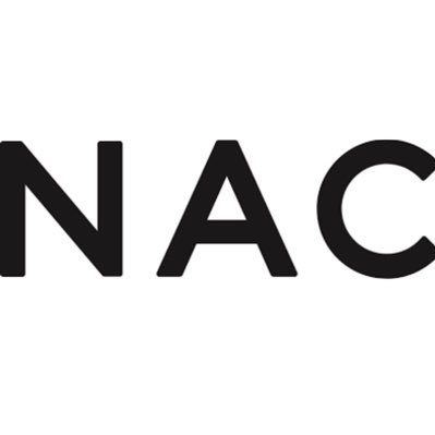 @NAC_TIENDAS