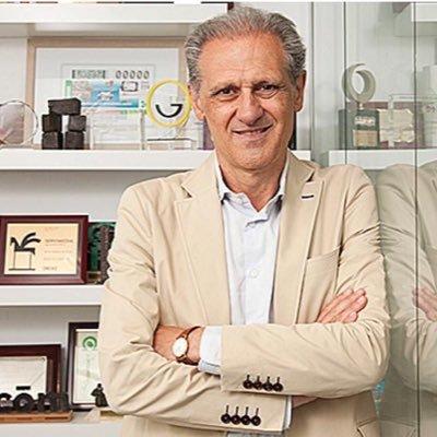 J. M. González Huesa