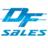 DF Sales