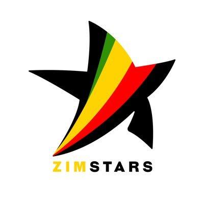ZimstarsOfficial