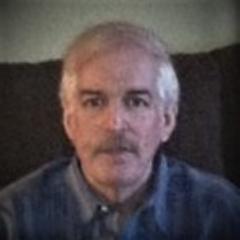 Steve Rustad Profile Image