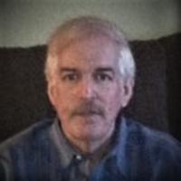 Steve Rustad ( @SteveRustad1 ) Twitter Profile