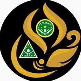 Logo Ippnu Terbaru 81