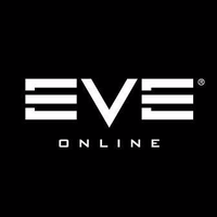 EVE Online's Photos in @eveonline Twitter Account