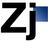 zerojuls