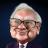 @InvestorQuote Profile picture