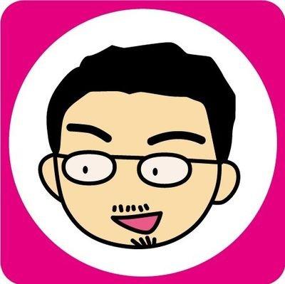 @uesugitakashi