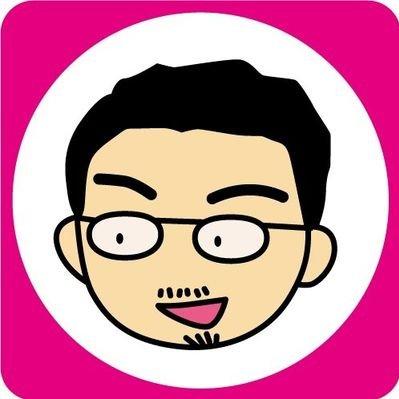 Takashi Uesugi 🦏隆犀 ~ツイッターはジェラシーの沼 @uesugitakashi